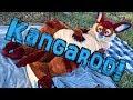 Kangaroo De Doo!