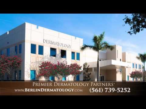 Times Have Changed | Premier Dermatology Partners Boynton Beach FL