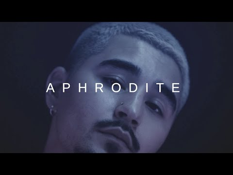 ON1Y - Aphrodite (feat. Simon Samaeng)