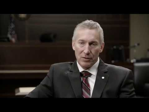 The Confession Tapes trailer