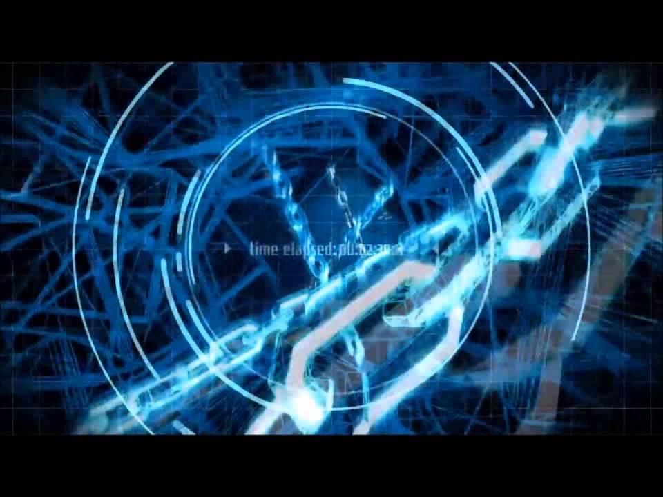 【ODOROOM】「FINAL Judgment」歌ってみた【柿チョコ】【中文字幕】 - YouTube