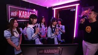 [Teaser] HITZ Karaoke [IDOL] EP.68 - CGM48 เร็วๆ นี้ เจ้าาา
