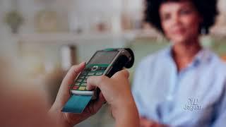 Mais da metade dos brasileiros possuem compras parceladas no cartão de crédito