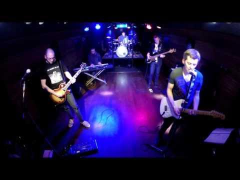 Mad Souls Cover Band  Vidéo FULL  Eels  Novocaine