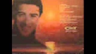 Don Backy - Mr Tamburino  (B Dylan-Mogol)  (dall