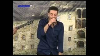 Θεόφιλος Πουταχίδης - Κυριάκος Παπαδόπουλος live