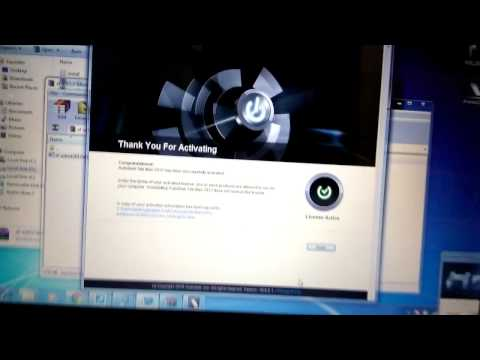 how to install Auto-desk  3dMax 2012  full version