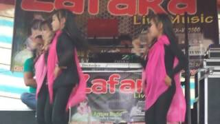 Video Tari India Kerinci download MP3, 3GP, MP4, WEBM, AVI, FLV Agustus 2018