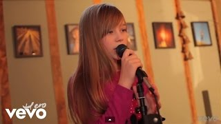 Connie Talbot - Hero (HQ)