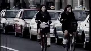 一人ごっつ 「発見のコーナー②~読書好きの双子~」