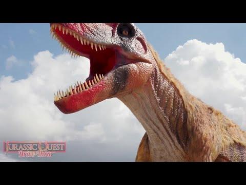 Jurassic-Quest-Drive-Thru-coming-to-BBT-Center