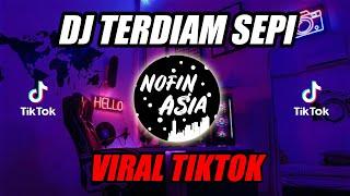 Download ANDAIKAN WAKTU BISA KUPUTAR KEMBALI | Terdiam Sepi - Nazia Marwiana  (Remix Full Bass Viral TIKTOK )