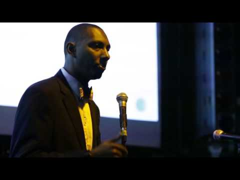 Ignite Philly 18: Mike Lee - Philadelphia Lawyers for Social Equity (PLSE)