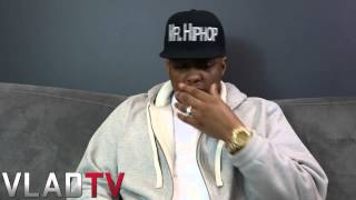 Cassidy Talks Vybz Kartel Allegedly Snitching