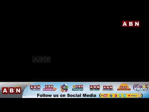 Congress Leader Jagga Reddy Press Meet || LIVE || ABN Telugu teluguvoice