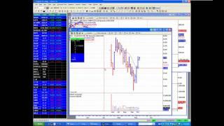 Webinar recording - 18 Oct 2011