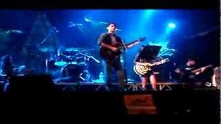 Baixar Banda PRIDE / Música: Pais e Filhos - Stand by me ( Legião Urbana)