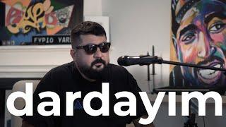 Смотреть клип Eypio - Dardayım
