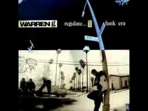 Warren G Do you see