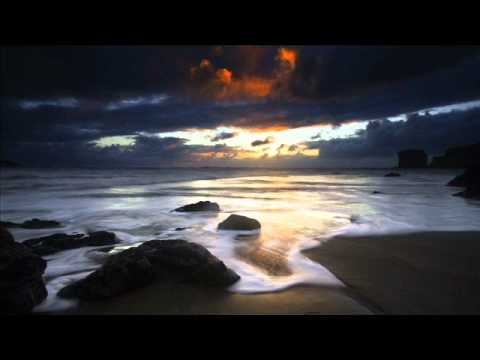Music video Jamala - Eris