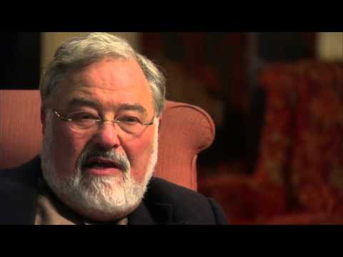 George Lakoff - What Makes Personal Identity Continue