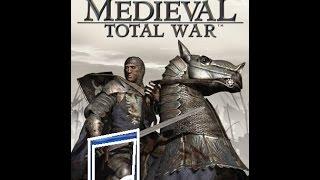 Medieval Total War Viking Invasion FULL SoundTrack/OST