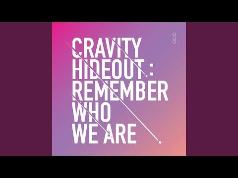 Youtube: JUMPER / CRAVITY