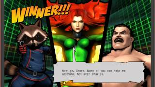 Video UMVC3 Phoenix Quotes download MP3, 3GP, MP4, WEBM, AVI, FLV November 2018
