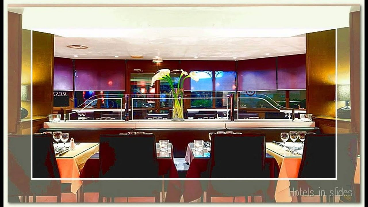 Menton France Lodging - Quality hotel menton mediterranee menton france