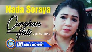 Download Mp3 Nada Soraya - Curahan Hati       Hd
