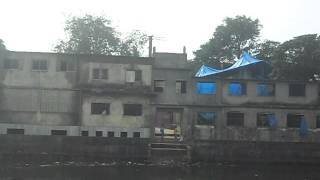 Sanghvi Ecocity