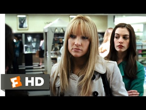 Bride Wars 25 Movie   Fight for the Date 2009 HD