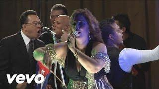 Raquel Zozaya - Bemba Colora