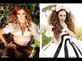 Download LAS PELEAS DE ANAHI Y BELINDA MP3 song and Music Video