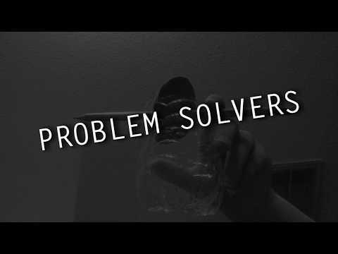 Problem Solvers: DIY simple machines