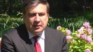 Грузинские спецслужбы обратились к украинским по поводу попытки Саакашвили устроить переворот