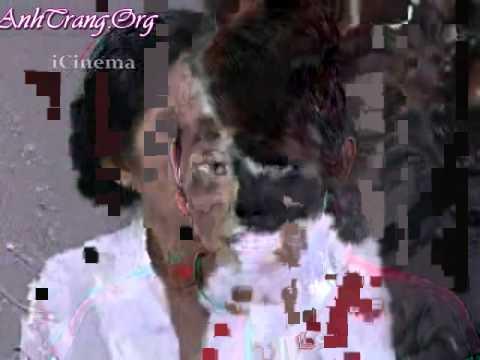 DoiMat 41 AnhTrang Org clip2