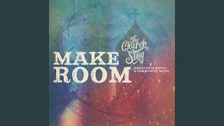Play Make Room