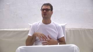 Как правильно делать йога-асаны