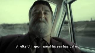Inside Llewyn Davis - TV-theek - Film à la carte trailer