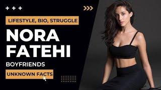 Nora Fatehi Biography   Hot Bikini Sexy Nude Photoshot   Nora Fatehi Unseen Viral Video