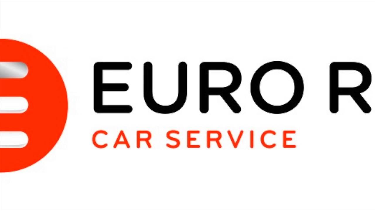 Euro Repar Car Service Spot Radio Octobre 2015 Youtube