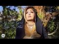 Leila Forouhar Begoo Baa Mani OFFICIAL VIDEO 4K mp3