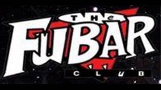 Video The FUBAR Club Raveheart DJ Obsession Mix download MP3, 3GP, MP4, WEBM, AVI, FLV Juni 2017