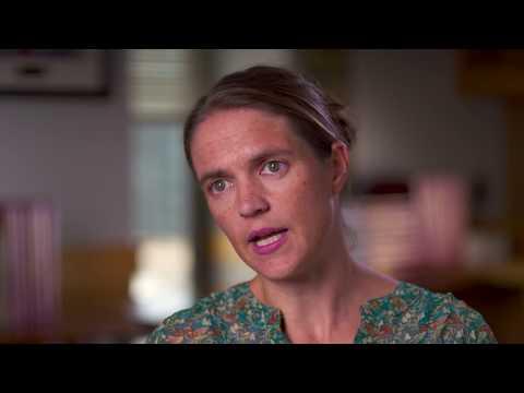 Cells to Cellphones - Professor Caroline Buckee on YouTube