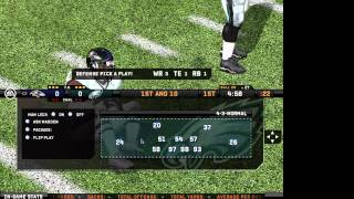 madden08 on mac.mp4
