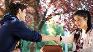 10 лучших фильмов, похожих на Идеальное свидание (2019)
