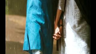 Oru Mezhu Thiri Remake