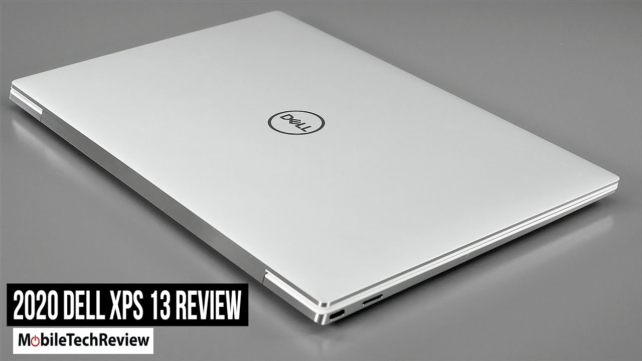 Dell Xps 13 9310 Review 2020 Youtube