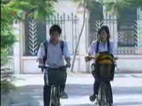 Nhat Ky Vang Anh 2-2007.5.21 (First Episode)